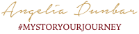My Story Our Journey Logo